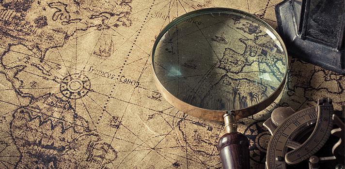 materiais-estudo-online-historia-noticias